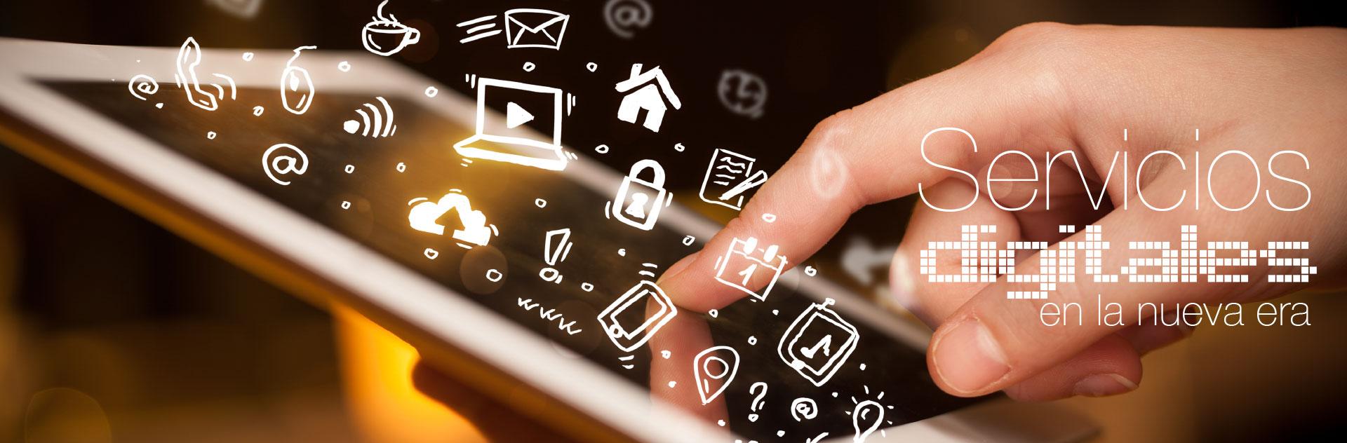 Servicios-Digitales